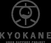 Kyokane Jyozo Inc.