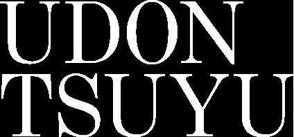 UDON TSUYU